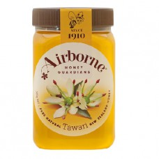 AIRBORNE TAWARI HONEY 500G