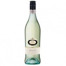 BROWN BROTHERS MOSCATO 2010