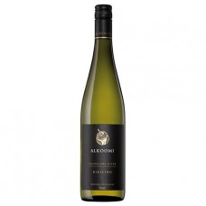 ALKOOMI FRANKLAND RIVER RIESLING