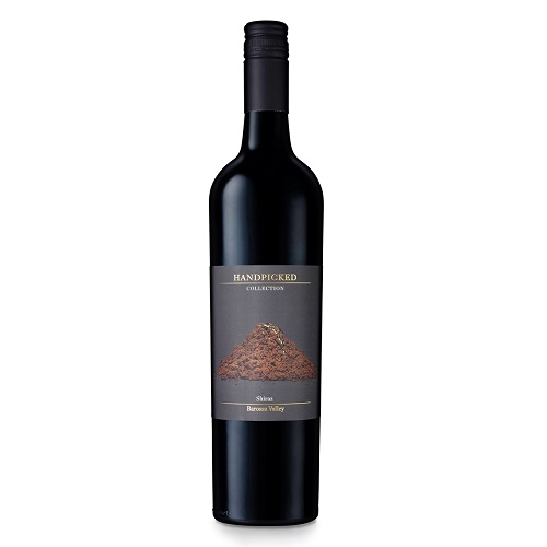 HANDPICKED COLLECTION SHIRAZ 750ML