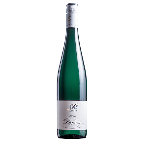 DR LOOSEN RIESLING MOSEL