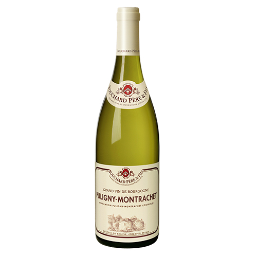 BOUCHARD PERE & FILS PULIGNY MONTRAC