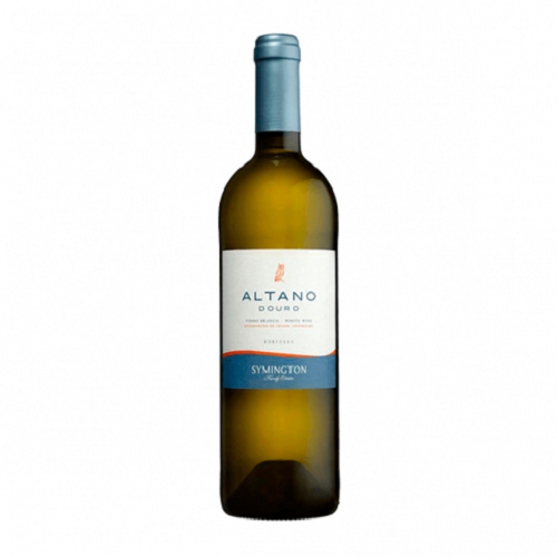 ALTANO WHITE 750ML