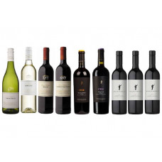 Free Mothers Day Wine Tasting! (Part 2)