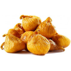 Dried Figs 无花果