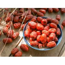 Red Dates 红枣