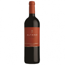 ALTANO RED 750ML