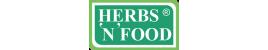 Herbs N Food