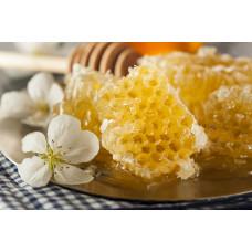 Manuka Honey 麦卢卡蜂蜜