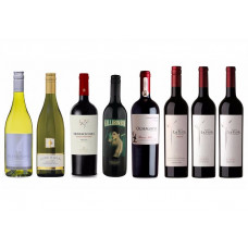 Free Mothers Day Wine Tasting